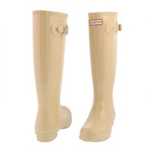 botas-de-agua-hunter-original-tall-gloss