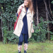 calzado moda chicas 2015
