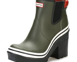 hunter-wellies-tacn-bouy-stripe.jpg