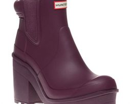 hunter-wellies-tacn-granate.jpg