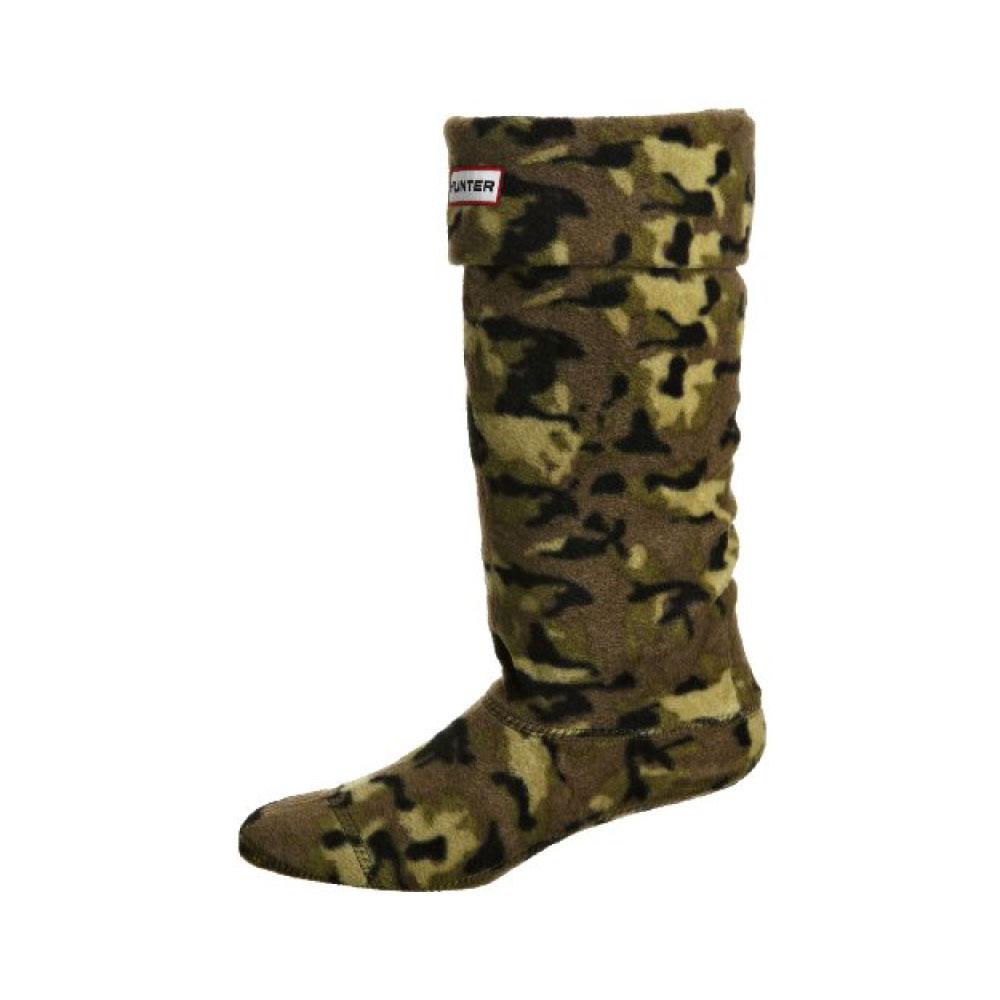 Precios Calcetines Hunter Militares Altos