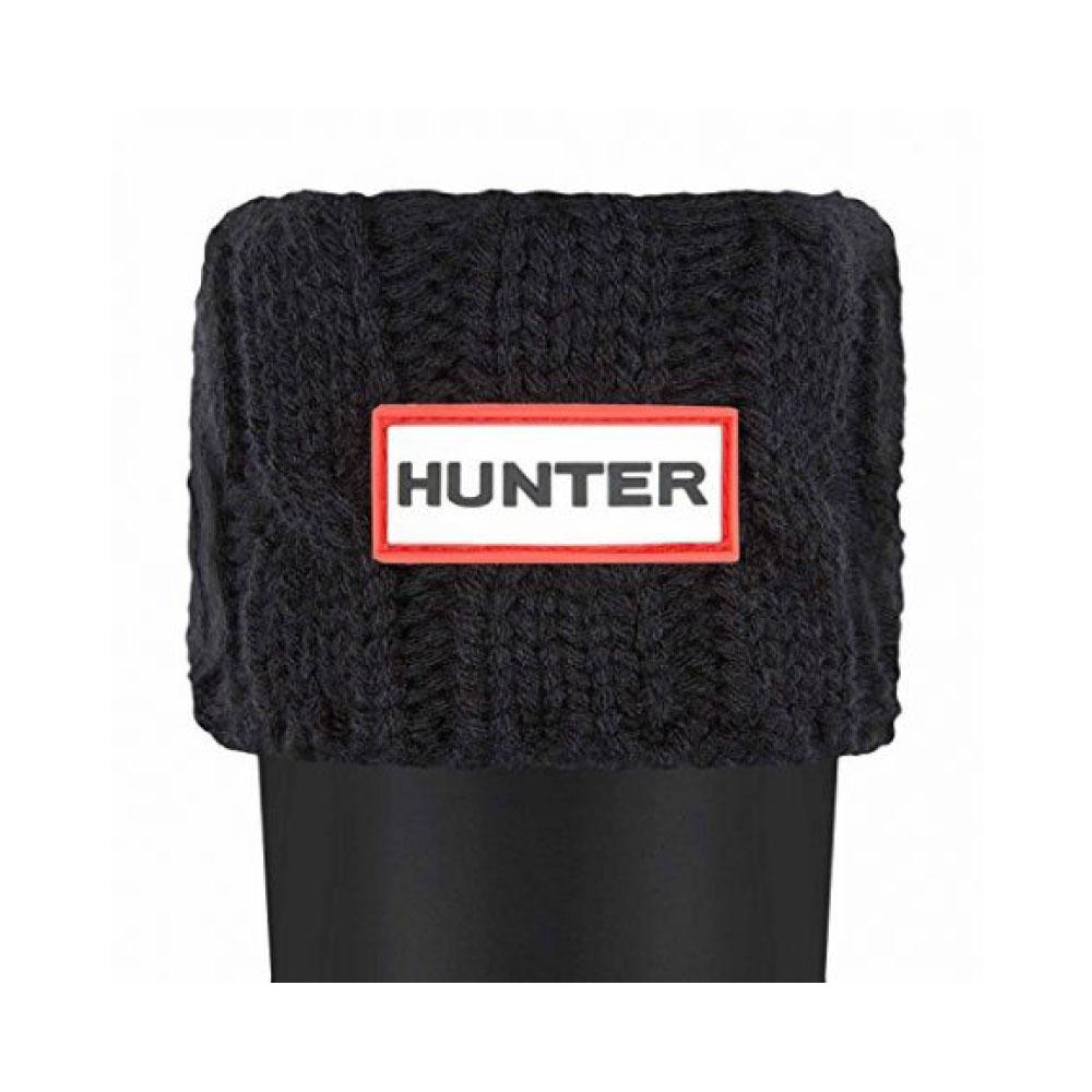 Precios Calcetines Hunter Negros Bajos